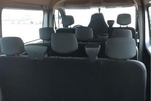 Opel Movano int