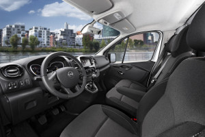 Opel Vivaro new int_front