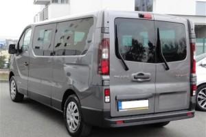 renault-trafic-passenger-LZ