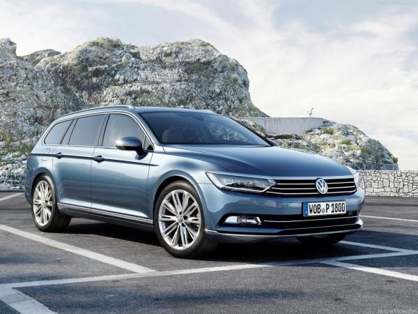Volkswagen-Passat_Variant-2015-PP